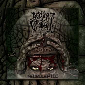 Bedlam Of Cacophony - Neuroleptic (2011)