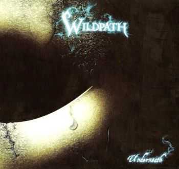 Wildpath - Underneath (2CD) 2011 (Lossless) + MP3