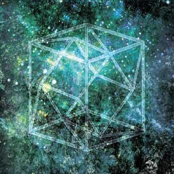 TesseracT - Perspective (EP) (2012)
