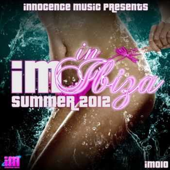 VA - IM in Ibiza Summer 2012 (2012)