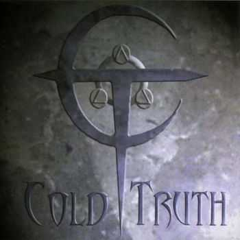 Cold Truth - Cold Truth (2003)