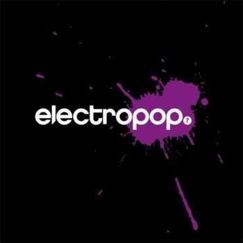 VA - Electropop 7 (2012)