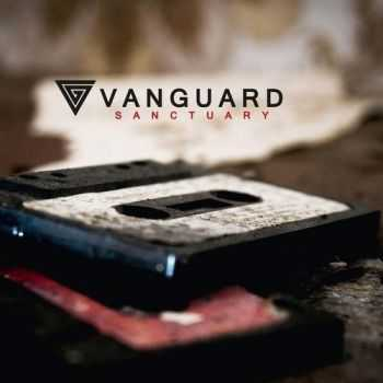 Vanguard - Sanctuary (2012)