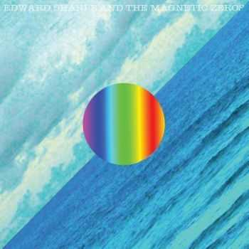 Edward Sharpe & The Magnetic Zeros - Here (2012)
