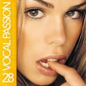 VA - Vocal Passion Vol.28 (2012)