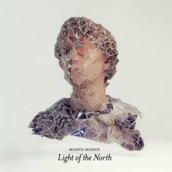 Miaoux Miaoux - Light Of The North (2012)