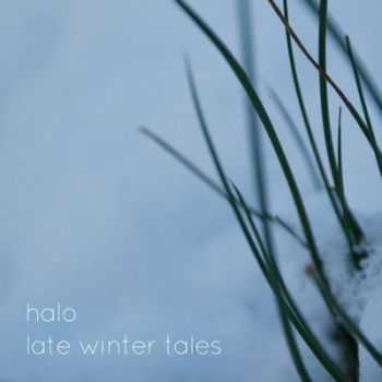 Halo - Late Winter Tales (2012)