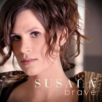 Susana - Brave (2012)