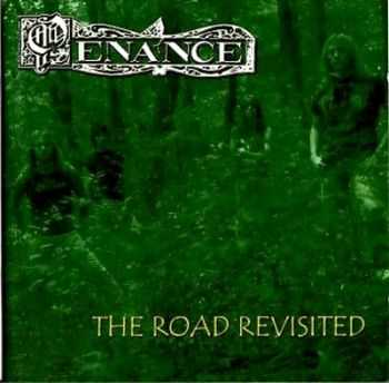 Penance - The Road Revisited (2005)