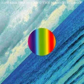 Edward Sharpe And The Magnetic Zeros - Here (2012)