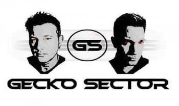 Gecko Sector - Enter (2012)