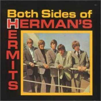 Herman's Hermits - Both Sides Of Herman's Hermits [Reissue 2000] (1966)