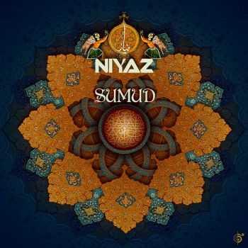 Niyaz - Sumud (2012)