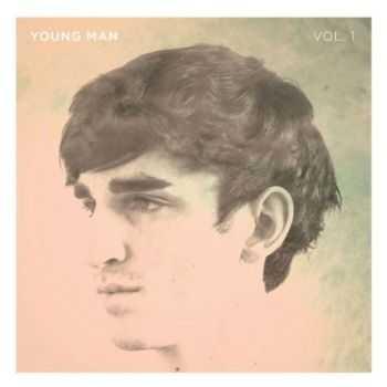 Young Man - Vol. 1 (2012)