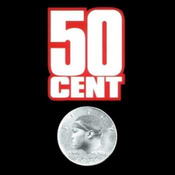 50 Cent - Power Of The Dollar (2012)