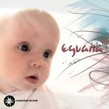 Eguana - Lullaby (2012)