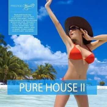 VA - Pure House II (2012)