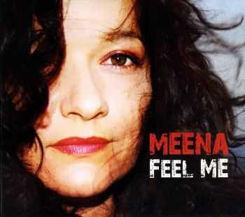 Meena - Feel Me (2012)
