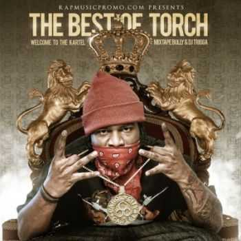 Torch - Welcome To The Kartel (2012)