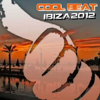 VA - Cool Beat Ibiza 2012 (2012)