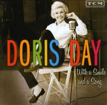Doris Day – With a Smile and a Song (2012)