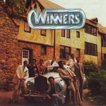 Winners - Winners (1978)