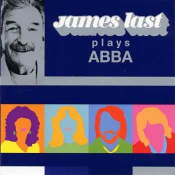James Last - Plays ABBA (2001)