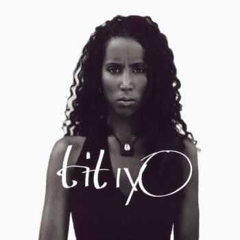 Titiyo - This is... (1993) FLAC