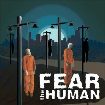 Re:cycle - Fear The Human [EP] (2012)