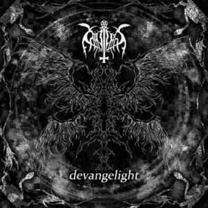 Cataplexy - Devangelight (2012)