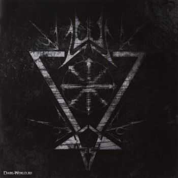 Wavelength:Satan - Time-Blood Theory (2012)