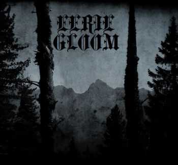 Eerie Gloom  - In A Distant Mist [demo] (2012)
