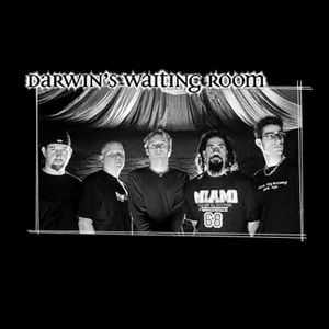 Darwin's Waiting Room - Demos And Rare Songs (2003)