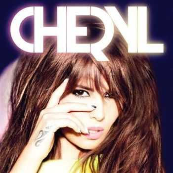 Cheryl Cole - A Million Lights (Deluxe Edition) (2012)