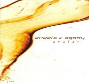 Angels & Agony - Avatar  (2004)