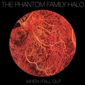 The Phantom Family Halo - When I Fall Out (2012)