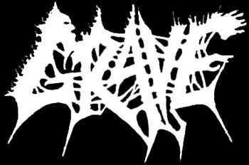 Grave - Putrefaction Of The Corpse [Compilation] (2010)