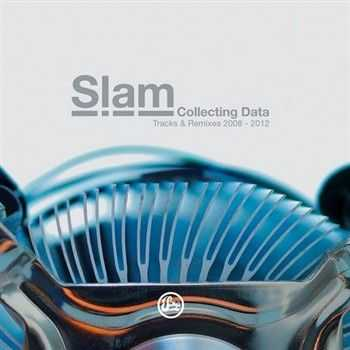 Slam - Collecting Data (2012)