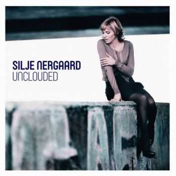 Silje Nergaard - Unclouded (2012)