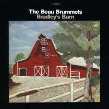 Beau Brummels - Bradley's Barn � (Expanded Edition) (2011)