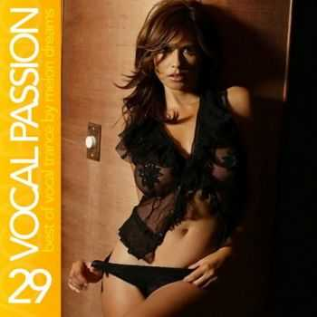 VA - Vocal Passion Vol.29 (2012)