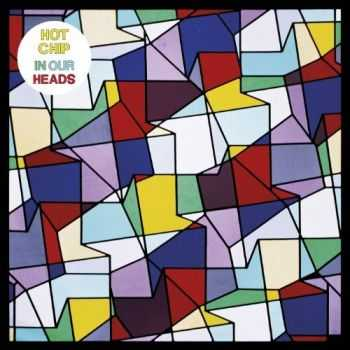 Hot Chip - In Our Heads (2012)