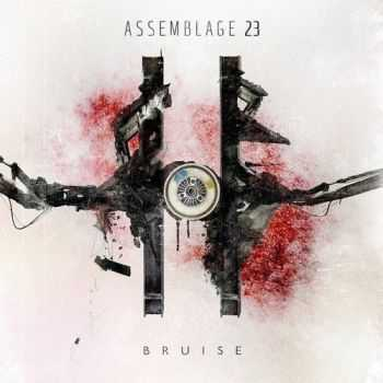 Assemblage 23 - Bruise (2012)