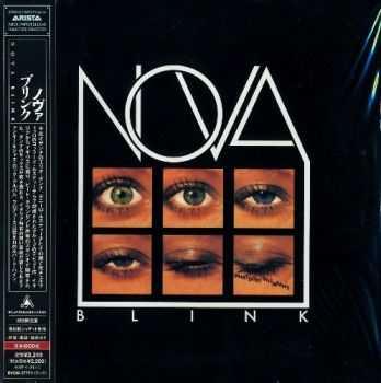 Nova - Blink (1975)