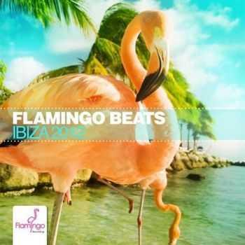 Flamingo Beats Ibiza (2012)