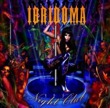 Ibridoma - Night Club (2012)