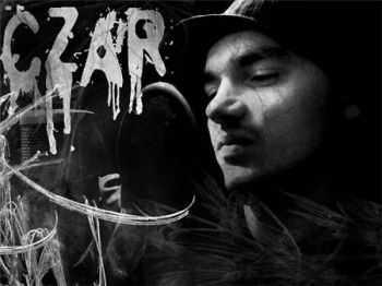 Czar feat. Shot � �� ��� ������ (Produced By Shot) (2012)