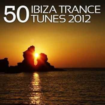 50 Ibiza Trance Tunes (2012)