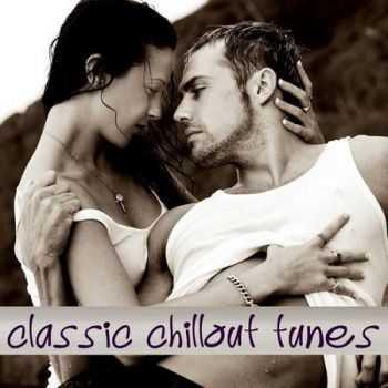 Classic Chillout Tunes (2012)