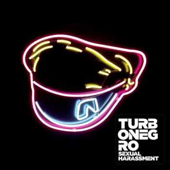 Turbonegro - Sexual Harassment (2012)